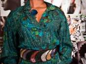 Video: Tamika Love Jones Dumb