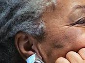 ville Paris rend hommage Toni Morrison