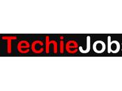 Notre sélection offres d'emploi informatique Maroc Semaine