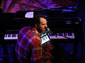 Chily Gonzalez: musique iPad, c'est lui...