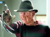 Freddy Krueger sortira nouveau griffes