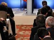 Nicolas Sarkozy avoue clairement vouloir heures