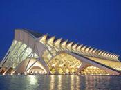 Architectes visionnaires
