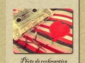 musique avant toute chose