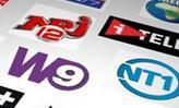 chaînes françaises veulent limiter téléviseurs connectés Google