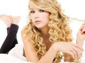 Taylor Swift Elle entretient suspense relation avec Jake Gyllenhaal