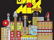 Concours BBmix Festival novembre 2010