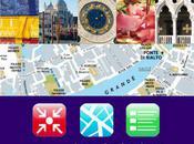 applications iPhone passées moulinette