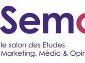co-création implication consommateur l'ordre jour d'une table ronde SEMO 2010