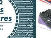 -20% sneakers ASOS.fr