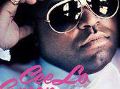 Audio: Cee-Lo Green Please feat Selah It's Radioactive (Kings Leon cover)