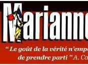millions ruraux zappé Sarkozy. fait gauche