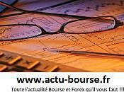 Bourse Paris hausse dans premiers échanges, Arcelor rebondit