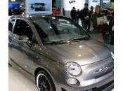 Pollution automobile Fiat Toyota pointe réduction