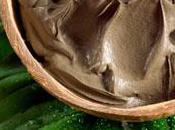 rhassoul purifier douceur