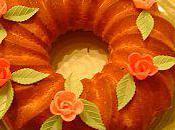 gâteau pommes Juju