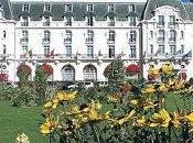 Cabourg l'heure proustienne