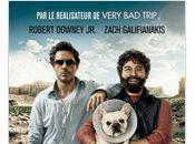 film plus attendus pour l'an 2010
