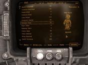 termine Fallout Vegas avec kill