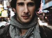 Josh Groban aime illuminations
