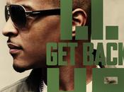 'Get Back (Ft. Chris Brown)