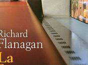 Richard FLANAGAN fureur l'ennui