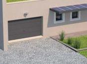 maison zéro énergie Maisons France Confort