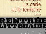 Michel Houellebecq, jour gloire?