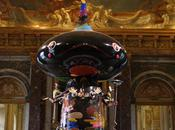 Murakami Versailles
