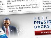 """""""Cher ami, vous voulez rencontrer Président"""