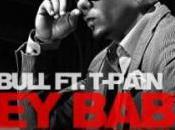 Pitbull Baby feat T-Pain (clip)