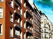 Prix immobiliers 2010, hausse généralisée