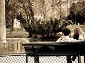 Sortie photo Paris Parc Monceau