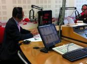 Invité Code Risoli Radio 10h30 11h30