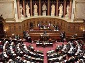 Réforme territoriale Sénat l'adopte d'extrême justesse