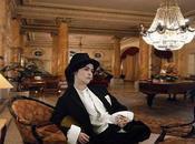 Coco avant Chanel l'épopée normande
