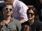 Rachel Bilson Hayden Christensen couple nouveau ensemble