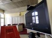 pourras faire procès vidéoconférence apportant suffisamment garanties (Cour EDH, G.C. novembre 2010, Sakhnovskiy Russie)