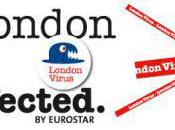 participations concours pass London Virus!