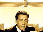 Colombey-les-Deux-Eglises, Sarkozy parle lui-même oublie Gaulle.