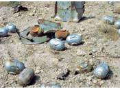 Laos l'interdiction mondiale armes sous-munitions franchit nouveau