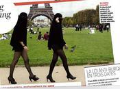 niqabitch niqabonne idée pas)