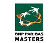 Master 1000 Paris avant-goût Coupe Davis