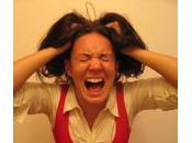 Stress méthodes pour réduire tension