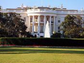 Visite virtuelle Maison Blanche