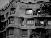 Cataluña, Barcelona