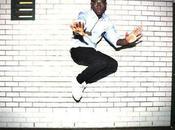Theophilus London Flying Overseas Solange Knowles Devonte Hynes