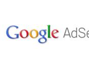 Google AdSense fait peau neuve… c'est bien mieux