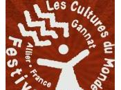 association nationale culture tradition
