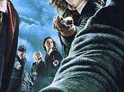 Harry Potter l'Ordre Phénix